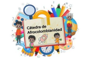cátedra-de-afrocolombianidad