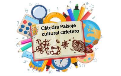 cátedra-paisaje-cultural-cafetero